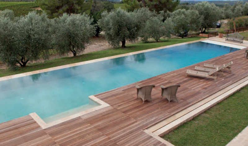 piscina-novus