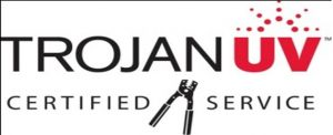 certificato trojan-UV service